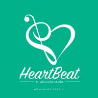 Moodle Heart Beat